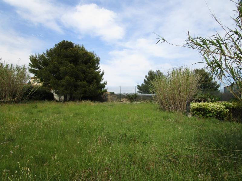 For sale Land SANARY SUR MER