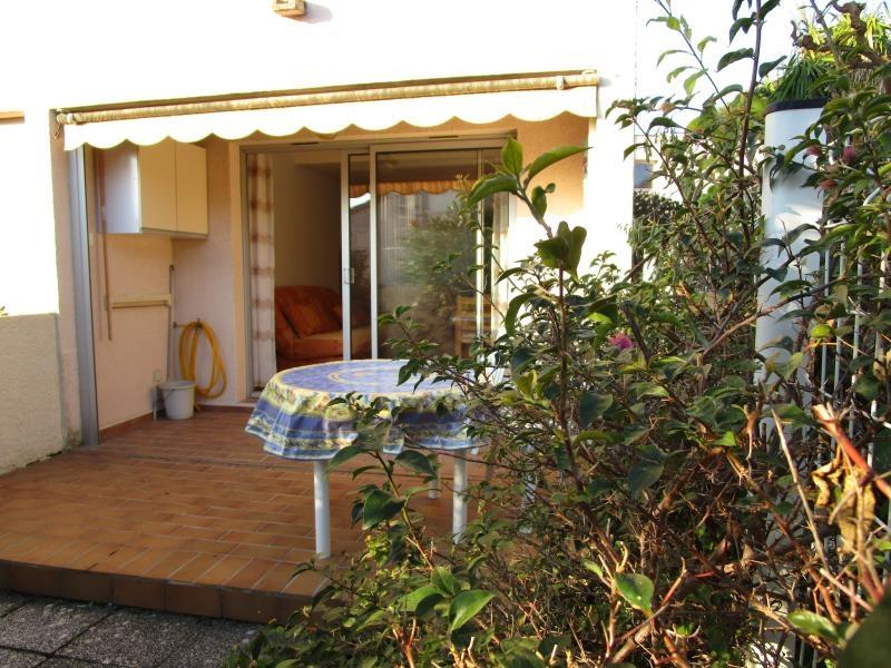 Vente Appartement SANARY SUR MER
