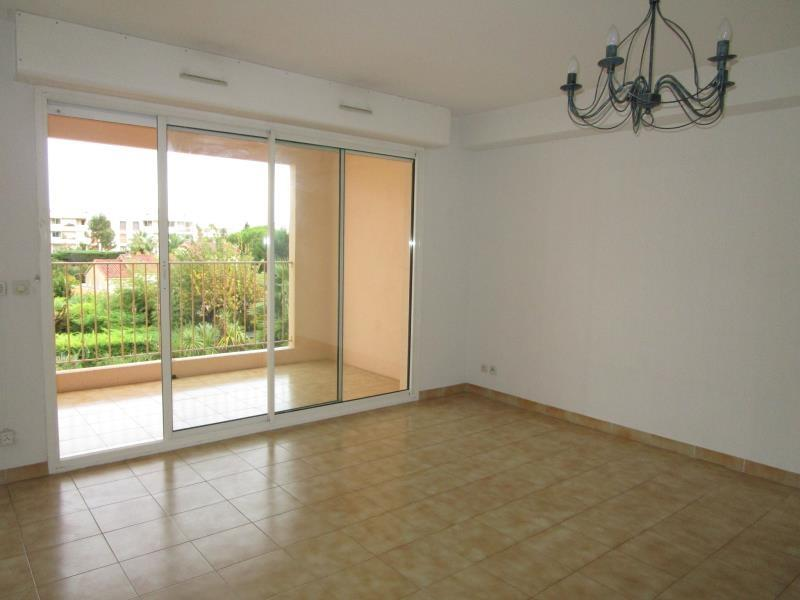 For sale Apartment SANARY SUR MER
