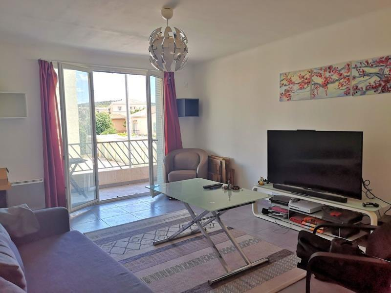For rent Apartment SANARY SUR MER