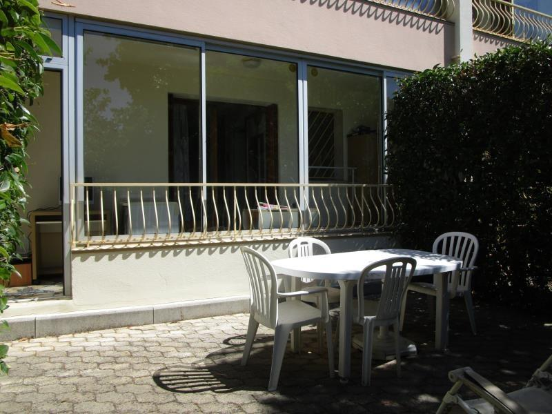 Appartement - SANARY SUR MER